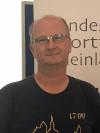 Dr. med. Ulrich Döhner